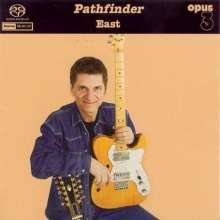 EAST: Pathfinder, SACD