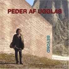 Peder Af Ugglas: Beyond, SACD
