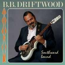 B.B. Driftwood: Southward Bound, SACD