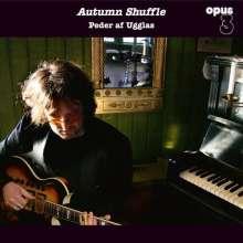 Peder Af Ugglas: Autumn Shuffle (180g), LP