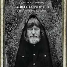 Ebbot Lundberg: For The Ages To Come, LP