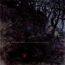 White Birches: When The Street Calls, LP
