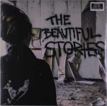 INVSN: The Beautiful Stories (Limited-Edition) (White Vinyl), LP