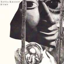 Xenia Kriisin: Hymn, 2 LPs