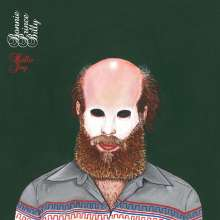 Three Queens In Mourning & Bonnie Prince Billy: Hello Sorrow, Hello Joy, 2 LPs