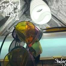 Good Sad Happy Bad (vorher: Micachu & The Shapes): Shades, CD