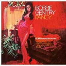 Bobbie Gentry: Fancy, LP