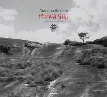 Abdullah Ibrahim (Dollar Brand) (geb. 1934): Mukashi, CD