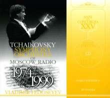 Alexander Dargomyschsky (1813-1869): Russalka, 2 CDs