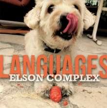Elson Complex: Languages, CD