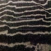 Nik Bärtsch (geb. 1971): Mobile Aer, CD