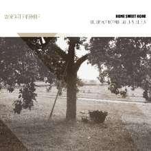 Wortart Ensemble: Home Sweet Home: Lieder vom Kommen, Gehen und Bleiben, CD