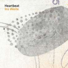 Heartbeat: Ins Weite, CD