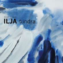 Dimitri Howald (Ilja): Tundra, CD
