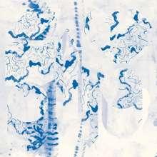 Mael Godinat: Les Saules, LP