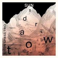 Simon Spiess (geb. 1990): Towards Sun, CD