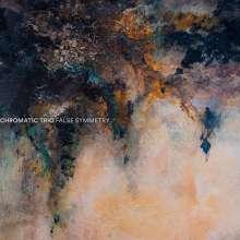 Chromatic Trio: False Symmetry, CD