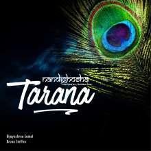 Nandighosha Group: Tarana, CD