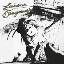 Liaisons Dangereuses: Liaisons Dangereuses, LP