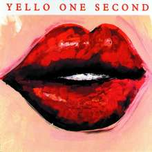 Yello: One Second, CD