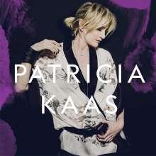 Patricia Kaas: Patricia Kaas, CD