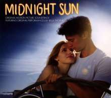 Filmmusik: Midnight Sun, CD