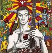 Jorge Ben Jor (aka Jorge Ben): Jorge Ben (remastered) (180g) (Limited-Edition), LP