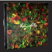 Heitor Villa-Lobos (1887-1959): Streichquartette Nr.1-17, CD