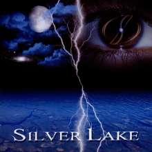 Silver Lake: Silver Lake, CD
