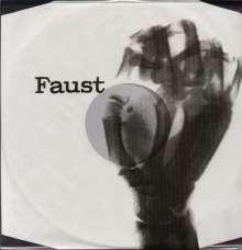 Faust: Faust (180g), LP