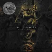 Bill Laswell (geb. 1955): City Of Light, CD