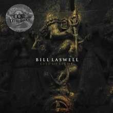Bill Laswell (geb. 1955): City Of Light, LP