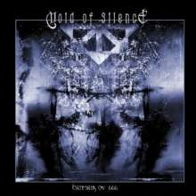 Void Of Silence: Criteria Ov 666, CD