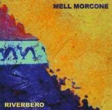 Mell-Ethnojazz Morcone: Riverbero, CD