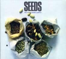 Sahib Shihab (1925-1989): Seeds, CD