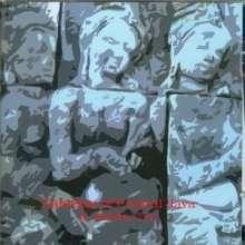 Gamelan Of Central Java: 10.Sindhen Trio, CD