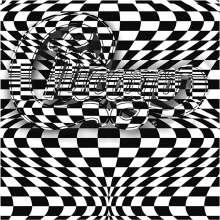 """Chicago: """"Now"""" (Chicago XXXVI) (Digipack), CD"""