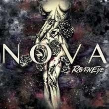 RavenEye: Nova, CD