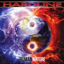 Hardline: Human Nature, CD
