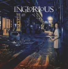 Inglorious: Inglorious II, CD