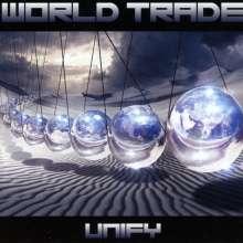 World Trade: Unify, CD
