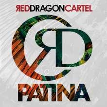 Red Dragon Cartel: Patina (180g), LP