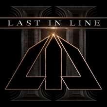 Last In Line: II (180g), 2 LPs