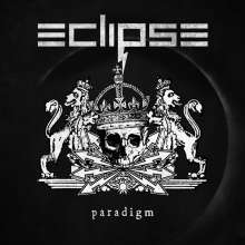 Eclipse: Paradigm, CD