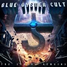 Blue Öyster Cult: The Symbol Remains (180g), 2 LPs