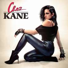 Chez Kane: Chez Kane, CD