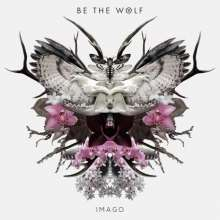 Be The Wolf: Imago, CD
