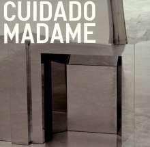Arto Lindsay: Cuidado Madame, LP
