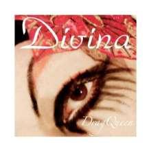 Divina, CD