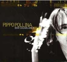 Pippo Pollina: Bar Casablanca, CD